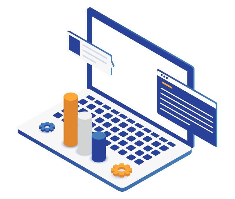 Arculat, weboldal és az alapvető elemek
