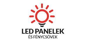 Hasenegger: LED-es fénycsövek és LED panelek