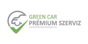 Green Car Prémium Szerviz - Teljes körű autószerviz