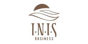 Inis Business Kft. - Pályázatkészítés, Pályázati tanácsadás és pályázatfigyelés