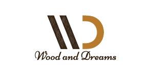 Fából megvalósítjuk álmaid bútorát!