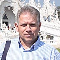 Mészáros Imre Hasenegger Kft.