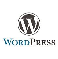 Arculattervezés · WordPress Weboldal · UNAS Webáruház Tervezése