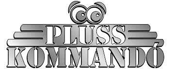 Tudtad? Mi támogatjuk a Plüss Kommandó Koraszülött Programját!